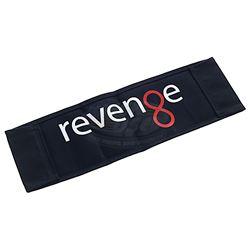 Revenge (TV) - Cast Chair Back