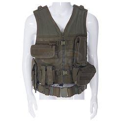 SGU Stargate Universe (TV) - Military Tactical Vest