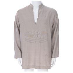Star Trek: The Motion Picture - Epsilon IX Uniform Tunic