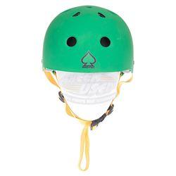 Whip It - Smashley Simpson's Helmet (Drew Barrymore)