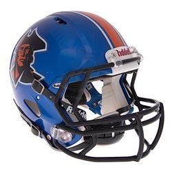 "22 Jump Street - Jenko's ""Hero"" Football Helmet (Channing Tatum)"