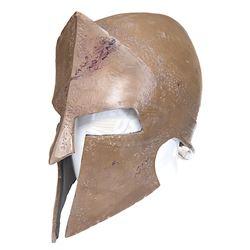 300 - Spartan Warrior Helmet