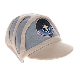 Last Starfighter, The - Starfighter Hat