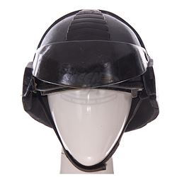 V: The Original Mini Series (TV) - Shock Trooper Helmet
