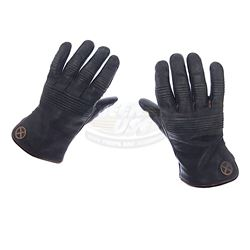 X-Men - Wolverine's X-Men Gloves (Hugh Jackman)