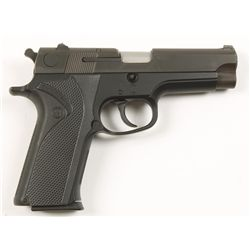 Smith & Wesson Mdl 915 Cal 9mm SN:VAS2270