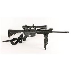 DPMS A15 .223-5.56mm Cal. Ser#FH15107