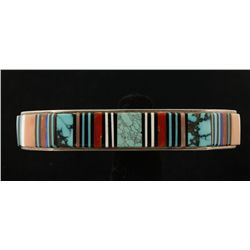 High Quality Storyteller Cuff Bracelet
