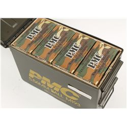 Ammo can of 5.5mm Ammunition