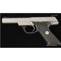 Colt .22 Pistol .22 LR Cal. Ser#PHO8659