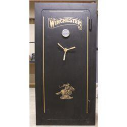 Winchester 24-place Gun Safe