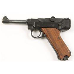 Stoeger Mdl Luger Cal .22 LR SN:99541