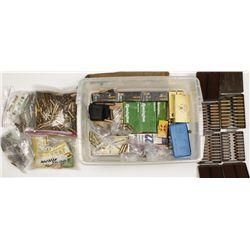 Bonanza Lot of Ammunition