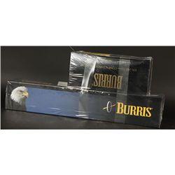Burris Fullfield 4.5X-14X