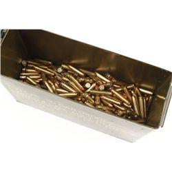 Lot of M1 Carbine Ammunition