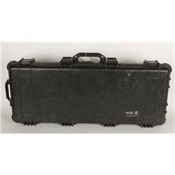 Pelican 1700 Hard Case