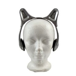 Josie And The Pussycats Headphone Prop