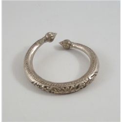 Lord Of The Rings Two Towers Bracelet Prop