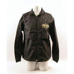 Osmonds 50th Anniversary Cast & Crew Jacket