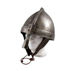 300 Battle Helmet
