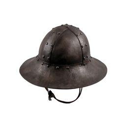 300 Battle Stunt Archer's Helmet