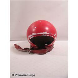 Mad Max Pool Ball Helmet