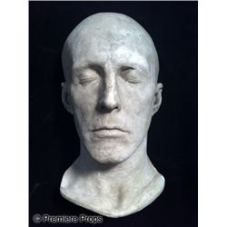 John Glover Lifecast Movie Props