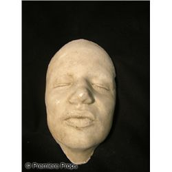 Juliette Lewis Face Cast