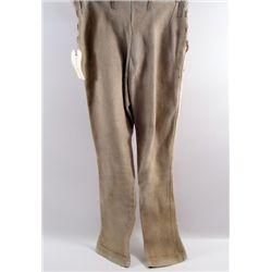 Ox Bow Incident Henry Fonda Pants Costume