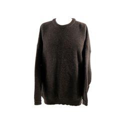 Ronin Seamus (Jonathan Pryce) Sweater Costume