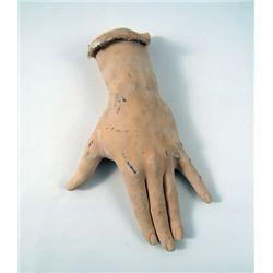 Star Trek Lavar Burton Hand Prop