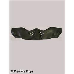 Watchmen Nite Owl (Patrick Wilson) Protective Shield Prop