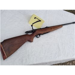 Mossberg and Sons Inc. 20 guage