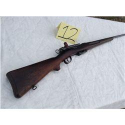 410 shotgun