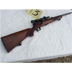 Stevens model 416 .22LR