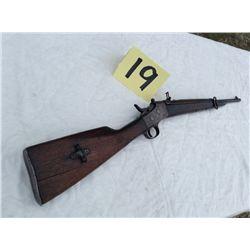 Remington Arms Baby Carbine