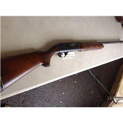 Remington 12 Ga. sportsman 48