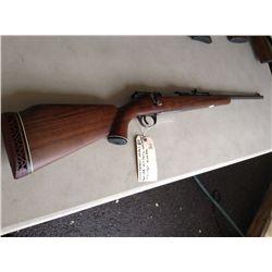 Winchester model 54 30-06
