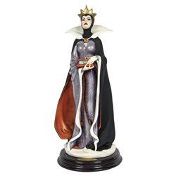 Giuseppe Armani Evil Queen Figurine