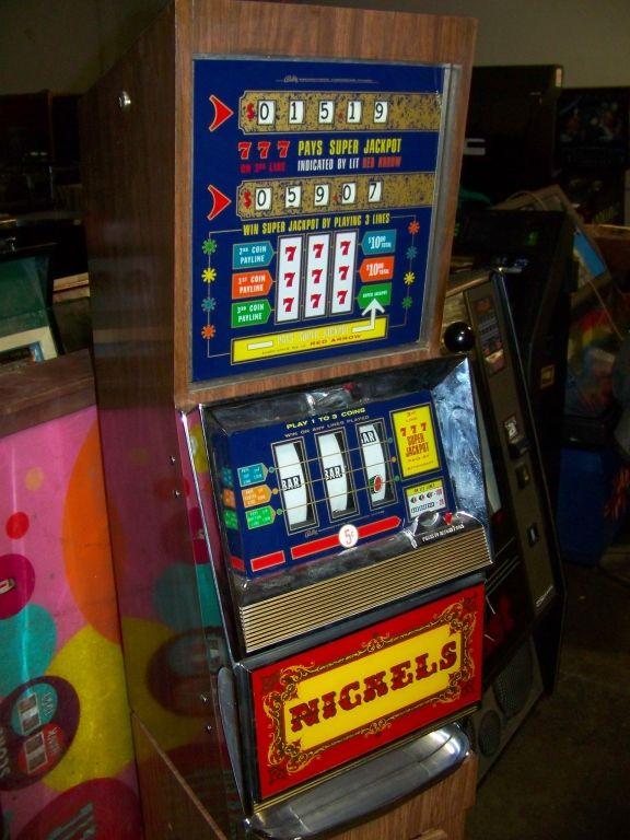 10 free play no deposit