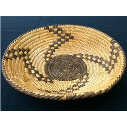 Pima Willow Basket