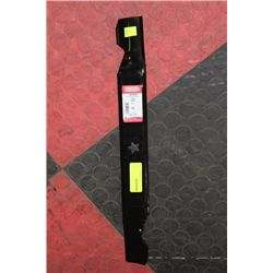 "OREGON 21"" LAWNMOWER BLADE"