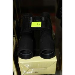 PAIR OF NEW 12 X 32 BINOCULARS