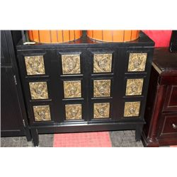#1 SHOWHOME SIDEBOARD CABINET