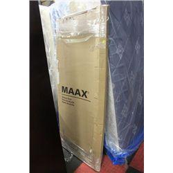 MAAX SHOWER DOOR