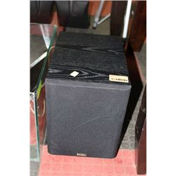 PERADIME HOME STEREO SUB WOOFER