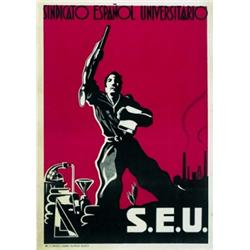 filmy x en espanol kreskówka seks klub