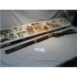 Winchester Centennial 66 Carbine