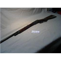 Winchester 94 Centennial Rifle
