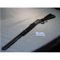 Winchester 92 Trapper Saddle Ring Carbine